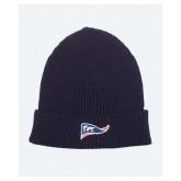 Walrus - Acrylic hat - Navy