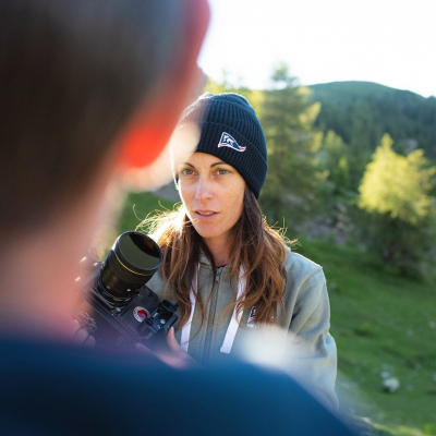 Spending time outdoors soon? Wear our ultra-soft beanie made with beautiful Italian material that will keep you warm and toasty under all conditions.Made in France (near Roanne) by a company recognized for its know-how.